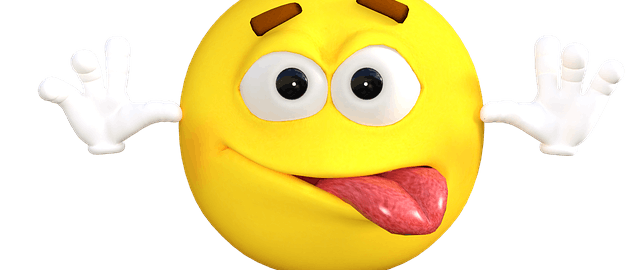 emoticon-1611718_640-or8