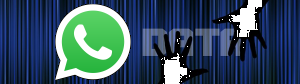 Whatsapp-privat